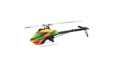 KDS Chase 360 - KDS Chase 360 V2 RC Helicopter Kit Banggood Coupon Promo Code