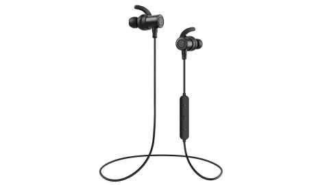 SoundPEATS Bluetooth Earphones - SoundPEATS Bluetooth Earphones Amazon Coupon Promo Code