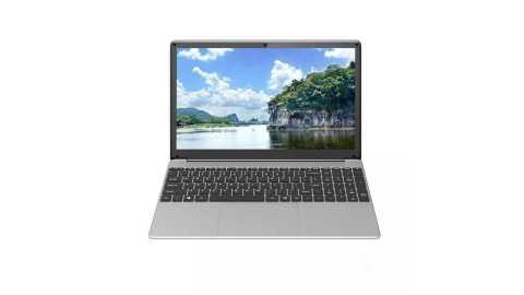 YEPO i8 Laptop - YEPO i8 Laptop 15.6 inch Banggood Coupon Promo Code [i3 5005U 8+256GB SSD]
