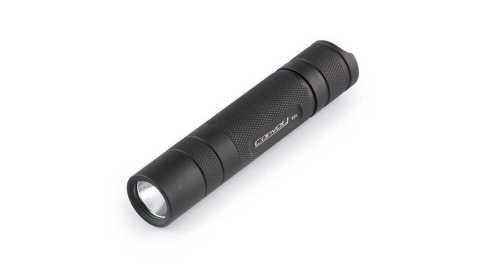 Convoy S2plus - Convoy S2+ LED Flashlight Banggood Coupon Promo Code