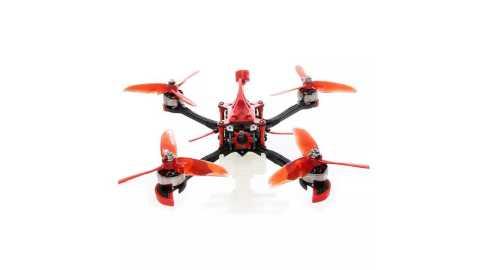 FLYWOO Vampire - FLYWOO Vampire FPV Racing Drone Banggood Coupon Promo Code
