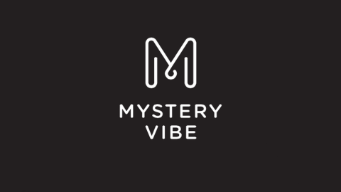 MysteryVibe copy - 15% off on your first purchase MysteryVibe Coupon Promo Code