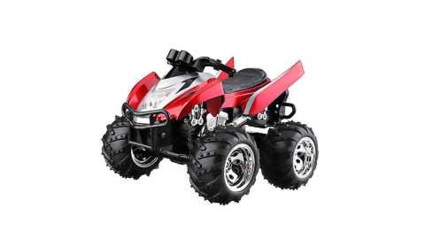 NEWQIDA 757 9026 - NEWQIDA 757-9026 1/12 Rc Motorcycle Banggood Coupon Promo Code