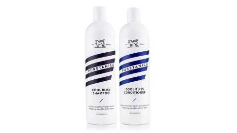 Puretanica Mint Shampoo and Conditioner - Puretanica Mint Shampoo and Conditioner Set Amazon Coupon Promo Code