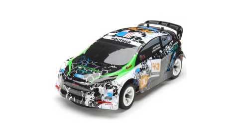 wltoys k989 1/28 rc rally car