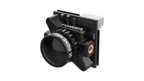 Foxeer Micro Falkor - Foxeer Micro Falkor FPV Camera Banggood Coupon Promo Code