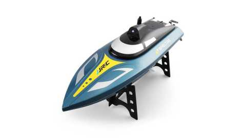 JJRC S4 Ghost - JJRC S4 Ghost Rc Boat Banggood Coupon Promo Code
