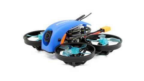 SPC Maker Mini Whale HD - SPC Maker Mini Whale HD FPV Racing Drone Banggood Coupon Promo Code