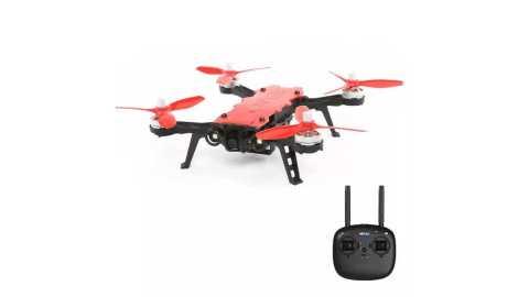 mjx b8 pro bugs 8 pro rc drone