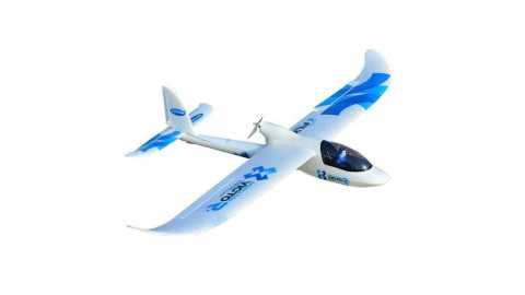 Sky Surfer X8 - Victo Sky Surfer X8 1480mm RC Airplane PNP Banggood Coupon Promo Code