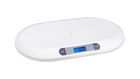 Smart Weigh Comfort Baby Scale - Smart Weigh Comfort Baby Scale Amazon Coupon Promo Code
