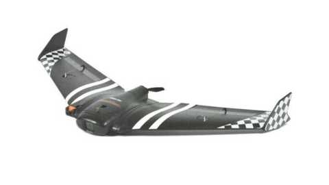 Sonicmodell AR Wing - Sonicmodell AR Wing EPP FPV Flywing RC Airplane Banggood Coupon Promo Code