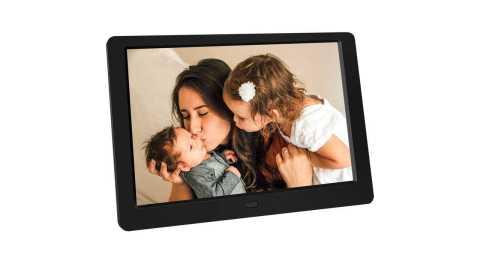 Tenswall 10 Inch Digital Photo Frame - Tenswall 10 Inch Digital Photo Frame Amazon Coupon Promo Code