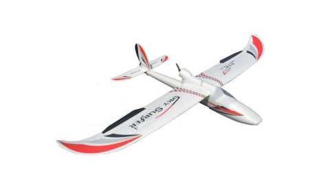 X UAV Sky Surfer X8 - X-UAV Sky Surfer X8 FPV Aircraft Banggood Coupon Promo Code