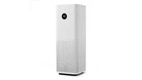 Xiaomi Air Purifier Pro - Xiaomi Air Purifier Pro Banggood Coupon Promo Code [Czech Warehouse]