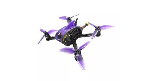 FullSpeed Leader 3SE - FullSpeed Leader 3SE FPV Racing Drone Banggood Coupon Promo Code