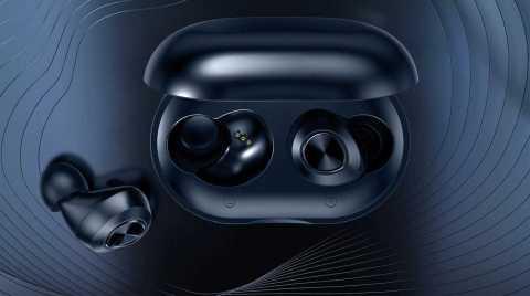 lenovo ht10 tws bluetooth earphone