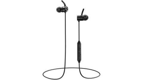 RCA Bluetooth Headphones - RCA Bluetooth 5.0 Sports Headphones Amazon Coupon Promo Code