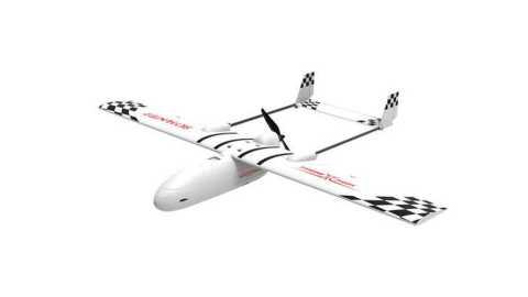 Skyhunter 1800mm - Sonicmodell Skyhunter RC Airplane KIT Banggood Coupon Promo Code