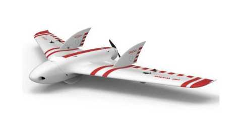 Sonicmodell HD Wing - Sonicmodell HD Wing RC Airplane Banggood Coupon Promo Code