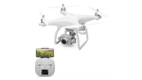 wltoys xk x1 rc drone