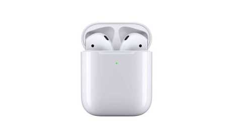 Apple AirPods Gearbest Coupon Promo Code [Wired Charging]