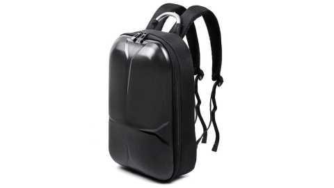Backpack xiaomi fimi - Xiaomi FIMI X8 SE 2020 Hard Shell Backpack Banggood Coupon Promo Code [Russia Warehouse]