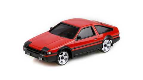Firelap IW05 - Firelap IW05 1/28 RC Car Carbon Fiber Chassis for TOYATO RTR Banggood Coupon Promo Code