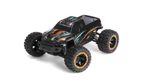 HBX-16889