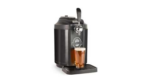 Homecraft CBD5BS Beer System - Homecraft CBD5BS On Tap Beer System Amazon Coupon Promo Code