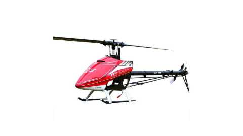 KDS INNOVA 550 - KDS INNOVA 550 6CH RC Helicopter Banggood Coupon Promo Code