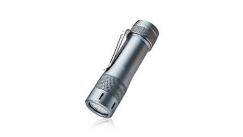 LUMINTOP FW21 - LUMINTOP FW21 EDC Flashlight Banggood Coupon Promo Code