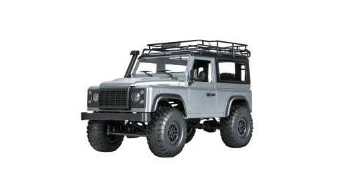 MN 99s - MN99s 1/12 RC Land Rover Model Banggood Coupon Promo Code