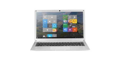 PIPO W14 - Cenava PIPO W14 Notebook Banggood Coupon Promo Code [8+256GB]