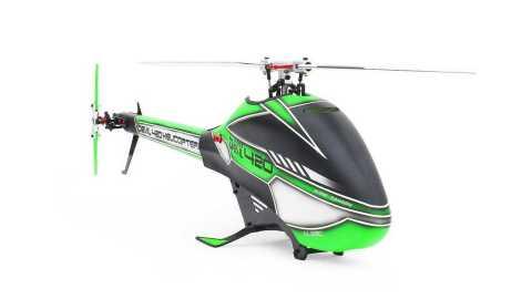 ALZRC Devil 420 - ALZRC Devil 420 FAST FBL RC Helicopter Kit Banggood Coupon Promo Code