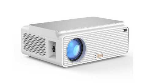 blitzwolf bw-vp3 1080p 4k projector