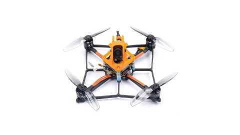 diatone gtb 339 pro cube fpv racing drone