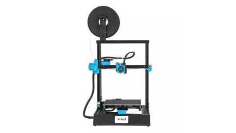 EZT M08 DIY 3D Printer - EZT M08 DIY 3D Printer Banggood Coupon Promo Code