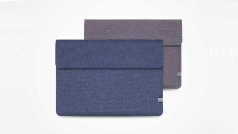 xiaomi 12.5/13.3 inch laptop case sleeve bags