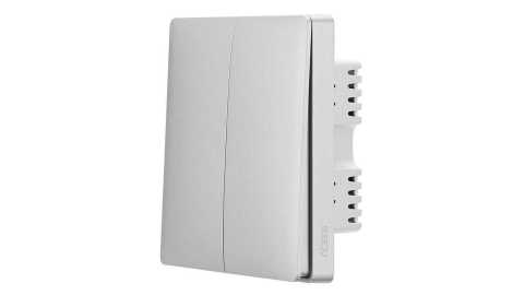 xiaomi aqara wireless light switch