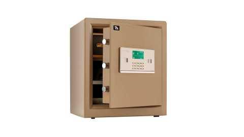 tigerking BGX 5 D1 45XH 1 - TIGERKING BGX-5/D1-45XH-1 Digital Security Safe Box Amazon Coupon Promo Code