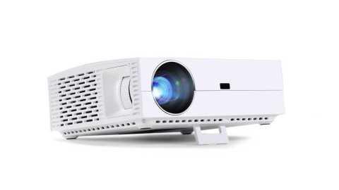 aun f30up full hd projector