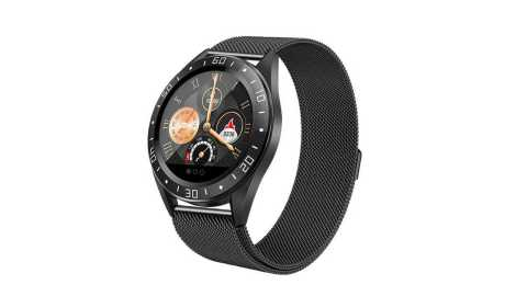 bakeey gt105 smart watch