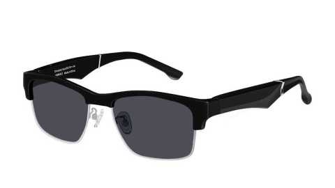 Bakeey K2 - Bakeey K2 Smart Bluetooth Sunglasses Banggood Coupon Promo Code