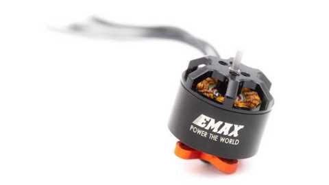 EMAX RS1408 - EMAX RS1408 5-6S Brushless Motor Banggood Coupon Promo Code