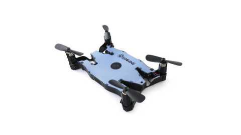 eachine e57 wifi fpv selfie drone