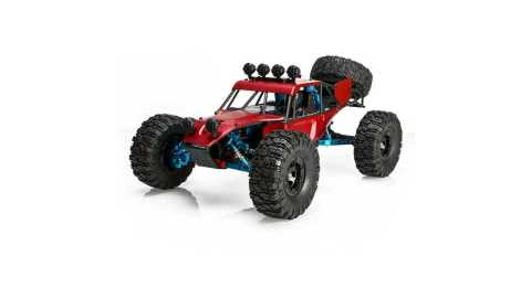 m100b 1/12 feiyue fy03h metal body shell rc car
