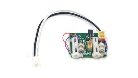 micro rc airplane fpv receiver