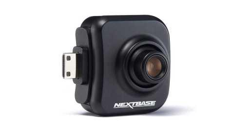Nextbase Cabin View Camera - Nextbase Cabin View Camera Amazon Coupon Promo Code