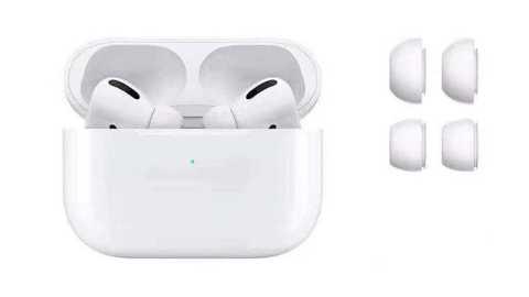 true wireless earphones bt5.0